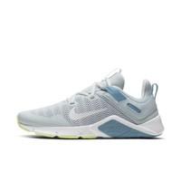 Nike Legend Essential 女子運動鞋