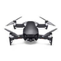 DJI 大疆 无人机 御Mavic Air 便携可折叠 4K超清航拍 旅行无人机