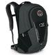 OSPREY MOMENTUM 双肩背包15寸 368.24元(需用券)