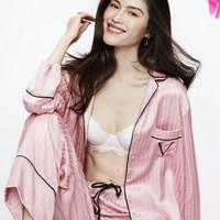 天猫 VICTORIA'S SECRET官方旗舰店 女神节维密盛宴