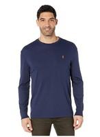 Polo Ralph Lauren Long Sleeve 长袖T恤