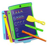 boogieboard 液晶手写板儿童电子画板写字板