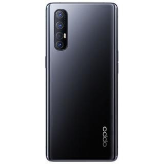 OPPO Reno 3 Pro 5G版 智能手机 12GB+256GB 全网通 月夜黑