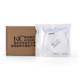 需提前预约:KC 科创 KN95防护口罩 10只 79元