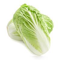 甘福园 新鲜大白菜 5kg
