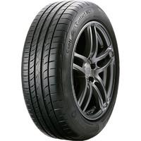 Continental 马牌 MC5 205/55R16 汽车轮胎