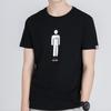Baleno 班尼路 89802102 男士T恤