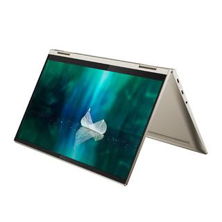 Lenovo 联想 YOGA系列 YOGAC740 笔记本电脑