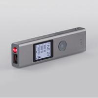 YOUPIN 小米有品 杜克 激光测距仪  LS-1
