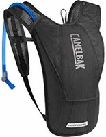 CAMELBAK  Hydrobak 水合系统背包