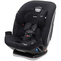 Maxi-Cosi Magellan 系列5合1多功能双向儿童安全座椅