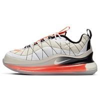NIKE 耐克 MX-720-818 CI3869 女子运动鞋