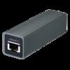 QNAP 威联通 QNA-UC5G1T 5GbE USB3.0以太网络转换器