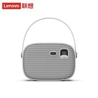 Lenovo 联想 V5 投影仪