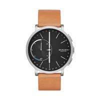 SKAGEN 诗格恩 SKT1104 智能时尚运动手表