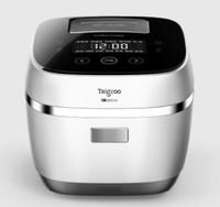 Taigroo 鈦古 IC-B3501 數碼屏家用電飯煲 3.3L 深空銀