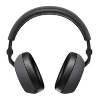 Bowers&Wilkins 宝华韦健 PX7 头戴式智能消噪耳机 太空灰