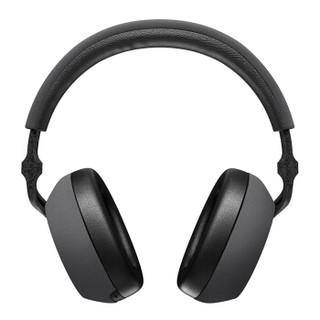 B&W 宝华韦健 PX7 降噪蓝牙耳机 太空灰 头戴式