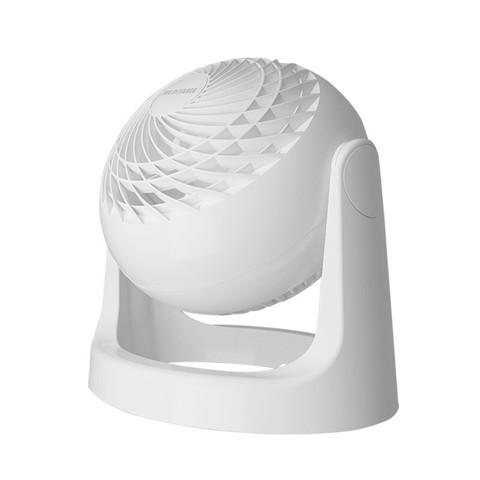 IRIS 爱丽思 PCF-HE15 空气循环扇 白色
