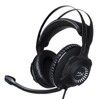 61预售:Kingston 金士顿 HyperX Cloud Revolver 黑鹰S 7.1声道 游戏耳机