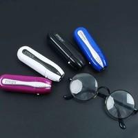 peeps 多功能眼镜专用清洁器