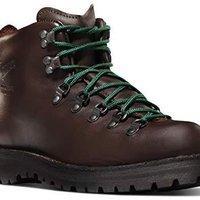 Danner 男式 Men's Mountain Light II 徒步鞋