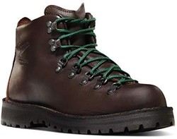Danner 男式 Men's Mountain Light II 徒步鞋