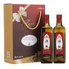 AGRIC 阿格利司 特级初榨橄榄油 750ml*2瓶