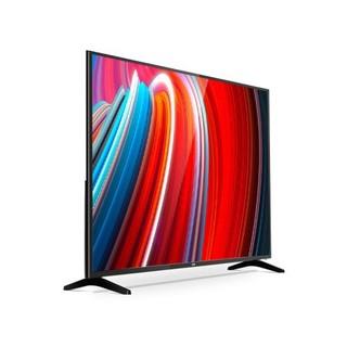 Letv 乐视 Y55C 55英寸 4K液晶电视