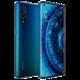 新品发售:OPPO Find X2 5G 智能手机 8GB+128GB / 256GB 5499元 / 5999元包邮
