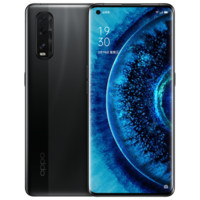 OPPO Find X2 5G智能手机 8GB+256GB
