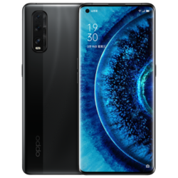 OPPO Find X2 5G智能手机 8GB 256GB