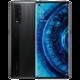 北京消费券:OPPO Find X2 5G智能手机 8GB+128GB 3590.11元包邮(需用券)