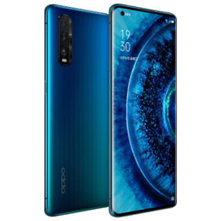OPPO Find X2 5G 智能手机