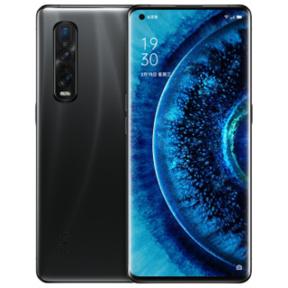 OPPO Find X2 Pro 5G 智能手机 12GB+256GB