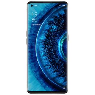 OPPO Find X2 Pro 5G智能手机 12GB+256GB 全网通 陶瓷版 锻黑
