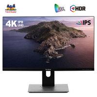 一次满足4个愿望?——优派VX2780-4K-HD-5开箱简评