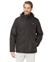 Nautica Systems 3-in-1 Jacket