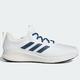 adidas 阿迪达斯 purebounce+ street 男性款跑步鞋 *2件 $39.18(约272.31元,合136.16元/件)