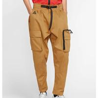 NIKE 耐克 ACG CD7647 男子梭织工装长裤