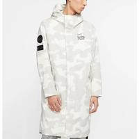 NIKE 耐克 Sportswear CK2537 男子外套