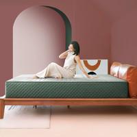8H年度旗舰床垫——T6石墨烯版