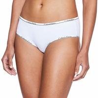Calvin Klein 卡爾文·克萊 000QD3623E Calvin Klein 女士比基尼內褲