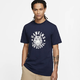 NIKE 耐克 x Stranger Things 男子T恤 143.65元包邮(用码)