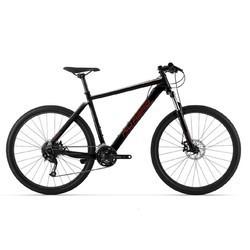 NIU AERO MTBX-01 Lite 山地自行车