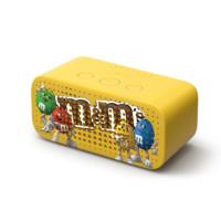 TMALL GENIE 天猫精灵 方糖R 品牌联名款 智能音箱