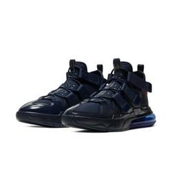 耐克 NIKE AIR EDGE 270 男子运动鞋