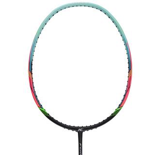 KASON 凯胜 羽毛球拍 K600 黑蓝 单拍