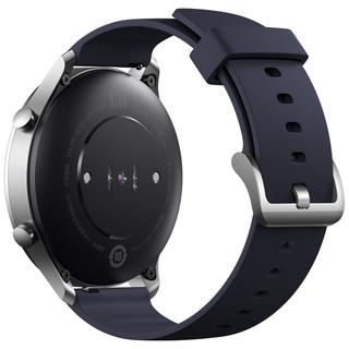 MI 小米 Color XMWT06 智能手表