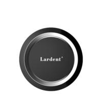lardent 汽车香水 座式车载香熏
